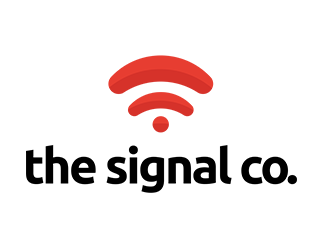 The Signal Co. Wireless